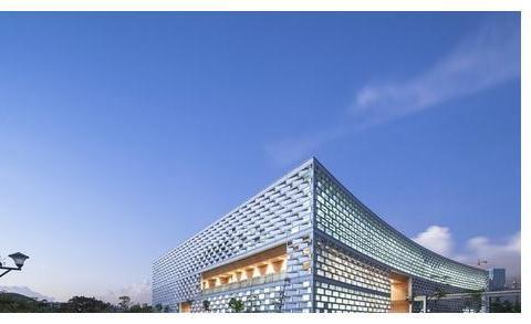 广东省最好的5所大学,南科大、深大极富争议?20年投档成绩证明