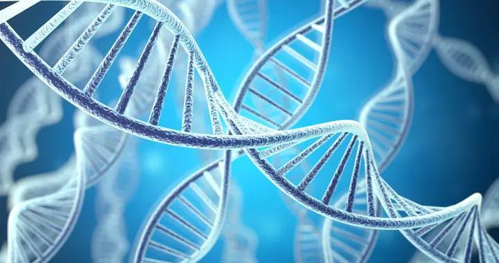 健康的父母为何会生出患遗传病的孩子?这份解答,准父母都该看看