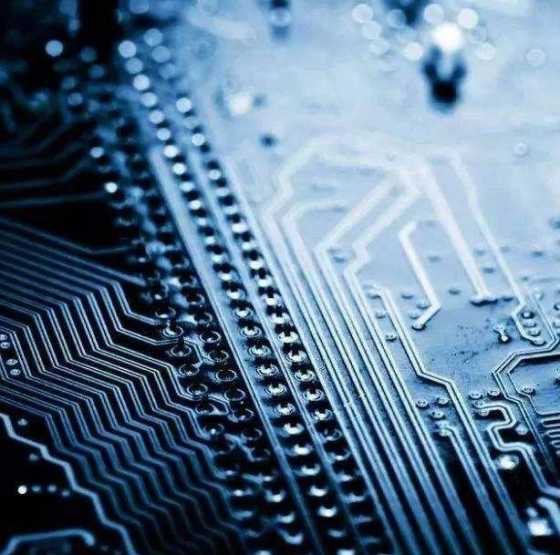 赛迪顾问丨资本力量撑起半导体市场逆势增长
