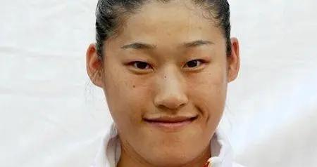 中国运动员传播影响力榜发布,吉林人刘晓彤入选
