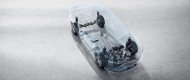 全系四轮独立,四缸配6AT,全新英朗优惠5万顶配不足十万!