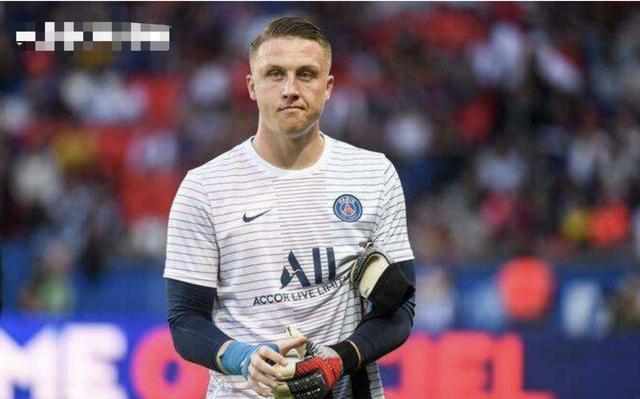 大巴黎法甲第一场比赛,第2轮补赛对阵升班马朗斯,90分钟比赛战罢爆出的大冷门