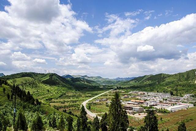 """河北""""最牛""""的县级市,距北京151公里,中国""""百强县域""""之一"""