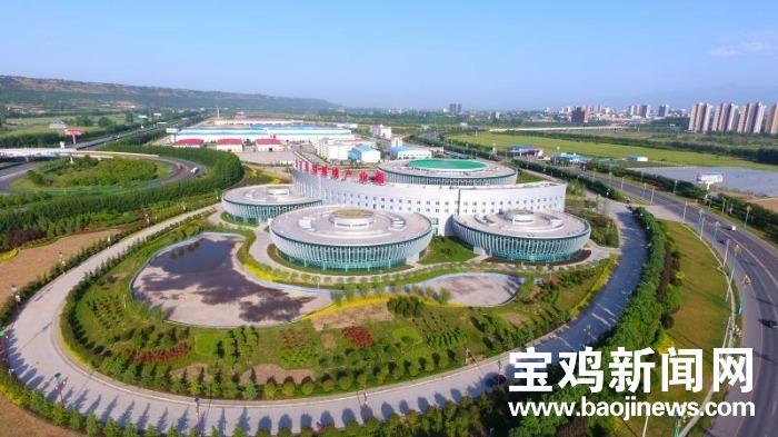 第九届中国(国际)猕猴桃工业生长大会
