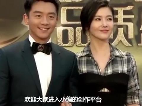 """《跑男8》最新公布阵容,原班人马仅剩一人,""""现男友""""呼声最高"""