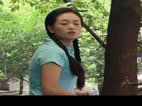 爱有多远:叶紫高考作文只得5分,老师努力帮她奔走,结果太惊喜