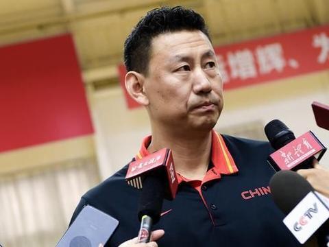 中国男篮输给波兰一年后,周琦和李楠们的疼痛感还在继续