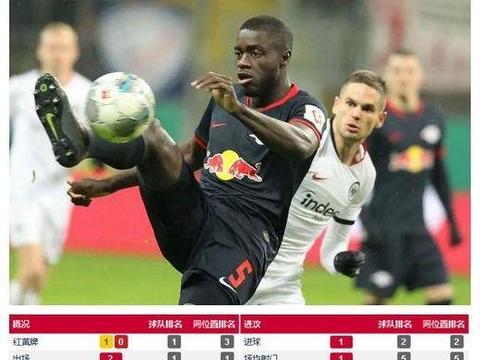 马奎尔的最佳搭档!乌帕梅卡诺是否能够让曼联的后防线再次升级