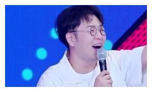 数据造假?杜海涛新综全国收视13名、网播没破万,真有人看?
