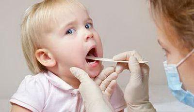 家长要了解儿童过敏性哮喘的预警信号,过敏性哮喘不要不当回事