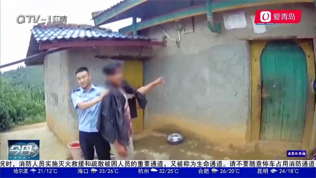 四川西昌:一中学生恶意篡改上百名同学中考志愿 被刑拘
