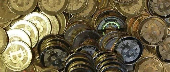 涉案超500亿元!特大数字货币网络传销案主犯被抓时,比特币价格狂跌三成