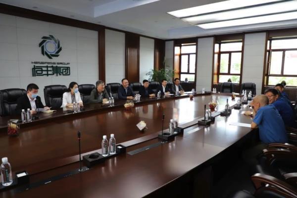 优化经营条件助力企业成长——黑龙江省