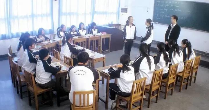 北京十一学校李希贵推荐:8项原则,重新定义学校设计