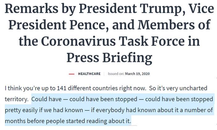 图源:白宫新闻官网