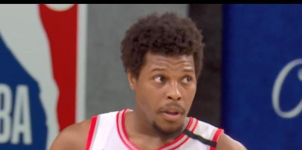 NBA季后赛东部半决赛抢7决战,凯尔特人对阵猛龙