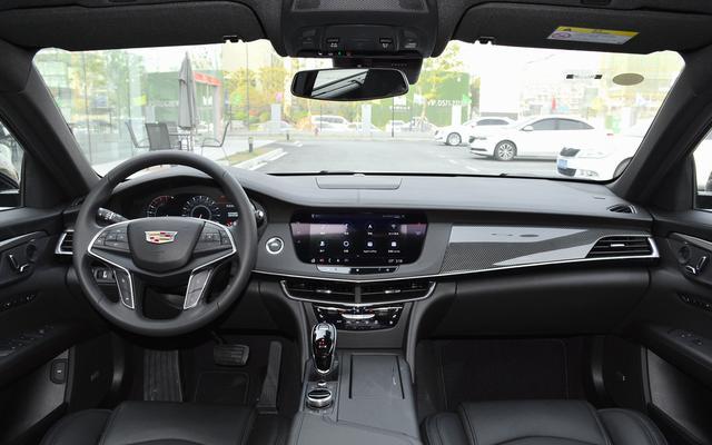 拒绝品牌崇拜,品牌竞争车主获利,这三款车能让车主利益最大化?