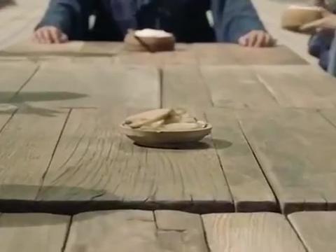 《诛仙1》整天吃咸罗卜,真气能不足吗?