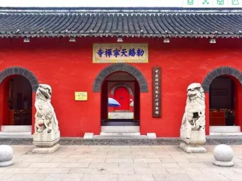 2020想去中国扬州旅游的景点:丁家湾,大武城巷,阮元故居
