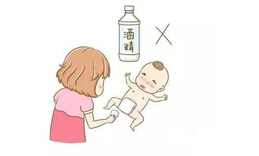 李波育儿说:宝宝常见疾病护理及养育误区,正确育儿陪伴健康成长