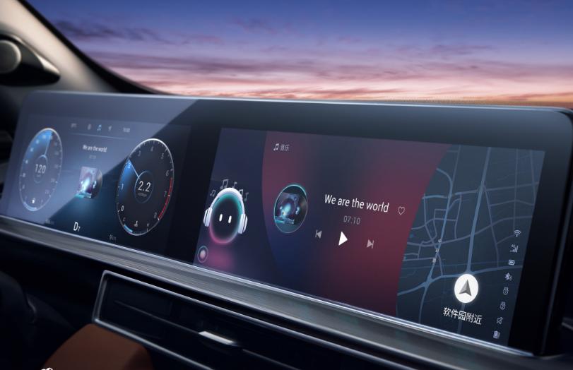 奇瑞瑞虎8PLUS将于本月26预售,外观内饰大升级,等不及了