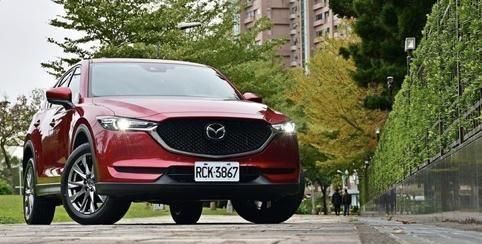 马自达社长亲自证实新一代马6将采用3.0升引擎、后轮驱动设定