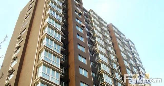 固安超高人气小区一米阳光 VS 永定河孔雀城住宅?