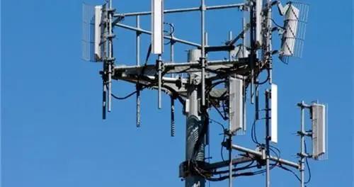界读丨手机信号满格却不能上网?中国电信官方表态,高峰期有波动