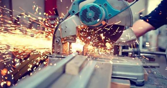 民企500强中占据61位 黑色金属冶炼和压延加工业有多强?