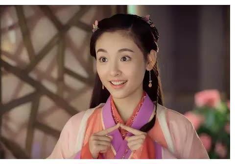 张翰扮锦衣卫帅气逼人,新剧搭档徐正曦吴倩,女主是知名韩国女星