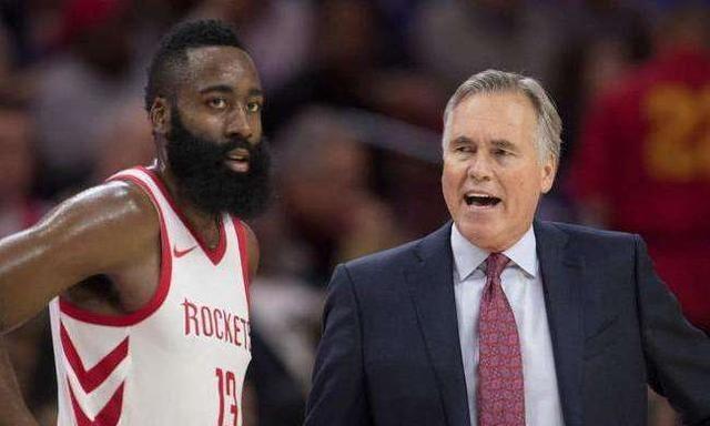 最后以96-119输掉了比赛,结束了今年的NBA征程