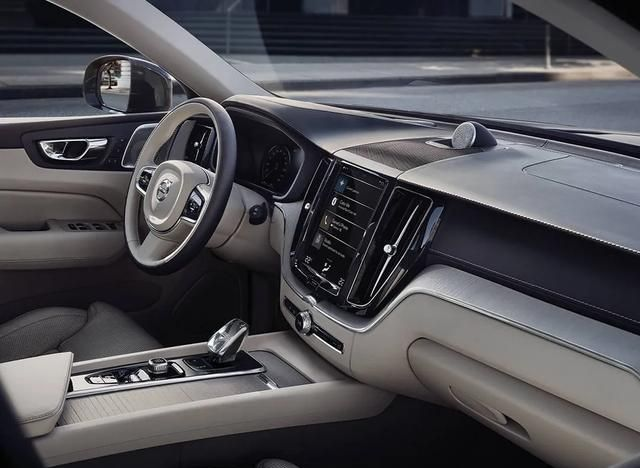 最高优惠7万 买个有面子实力出众的中型SUV并不是特别难?