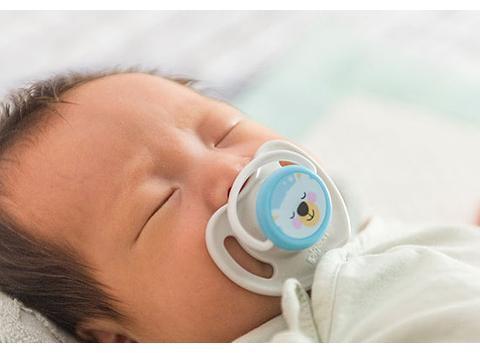 """新生儿体重能看出智商?越接近这个""""数"""",宝宝越聪明"""