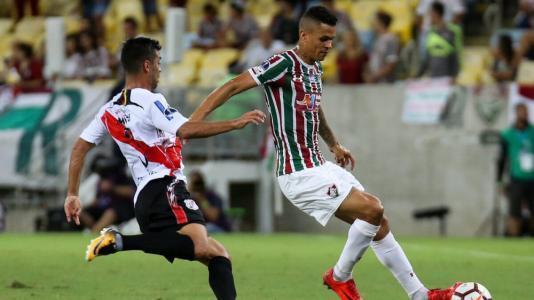 周日巴西甲:塞阿拉VS弗拉门戈、格雷米奥VS福塔雷斯