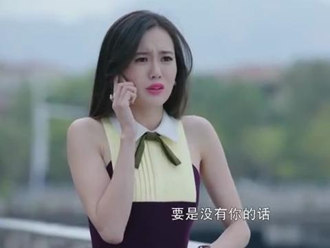 江铠同演技炸裂,一部剧里饰演两种不同性格,网友:不愧是演技派