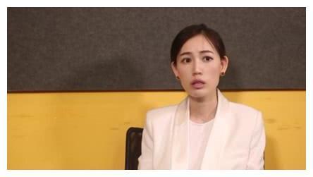 马蓉王宝强离婚四年,网友曝王子豪并非王宝强亲生,马蓉出面回应