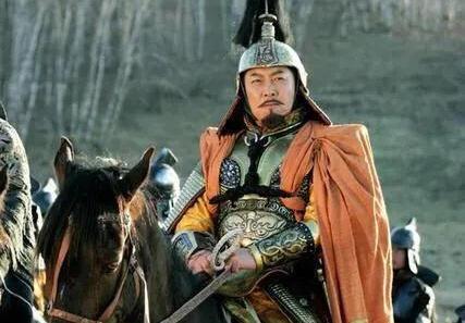 唐太宗李世民28岁登基,在位23年,为何51岁时突然暴毙?