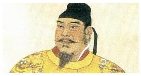 唐太宗李世民当皇帝全靠的是手下的兄弟吗?