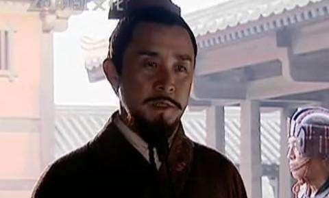 汉景帝妃子上厕所遭遇野猪,侍卫抗旨不救,太后为何赏他百金?