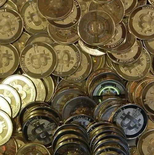 涉案超500亿元!揭秘特大数字货币网络传销案