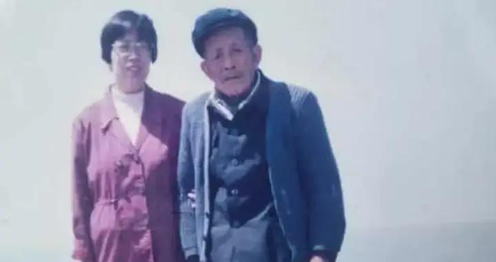 故事:丰县的传奇人物——评书大师尹克理