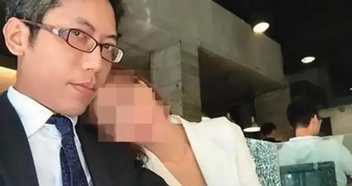 陈菊子弟兵丁允恭将被调查 民进党当局真的绝不护短?
