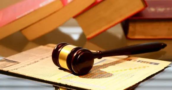 ST庞大投资者索赔案9月15日迎首场开庭,诉讼时效将尽维权股民宜从速报名