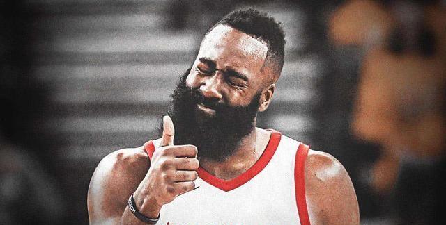 NBA季后赛,火箭队被湖人队淘汰,无缘进入西决