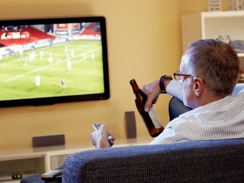 体育营销看禹唐 I 体育OTT平台的进击和版权所有者的抉择