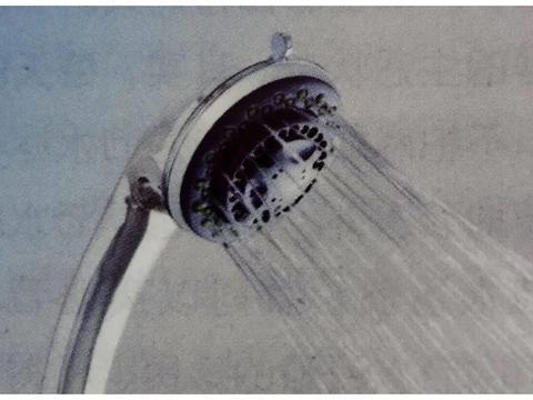 【社科知识普及】低碳住宅篇 打造高效能的家用系统——节水