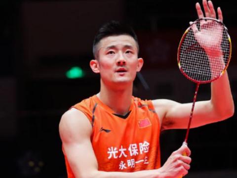 突发!中国后印尼也宣布不承办亚洲公开赛 今年羽联赛事恐全取消