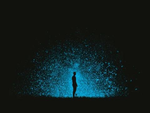 为你揭秘,希格斯玻色子如何赋予粒子质量