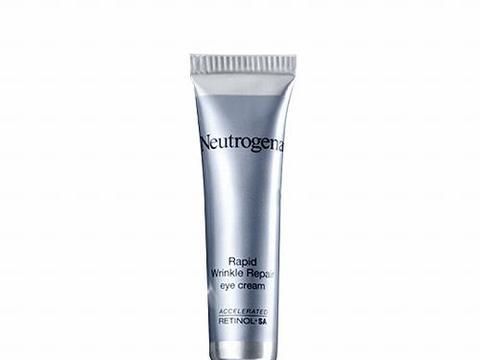 保湿眼霜哪个牌子好用 最有效的除细纹保湿眼霜十大推荐