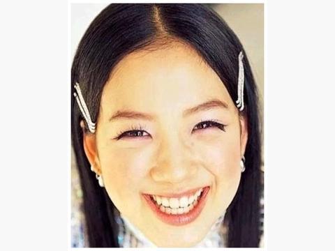 《金三顺》15年后,女主变女神,女二变大妈,朴凤淑已去世